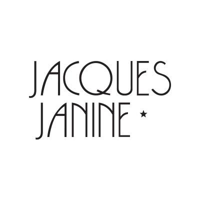 Jacques Janine – Jd. São Bento