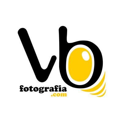VB Fotografia
