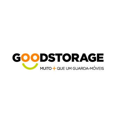 Goodstorage – Unidade Anhembi