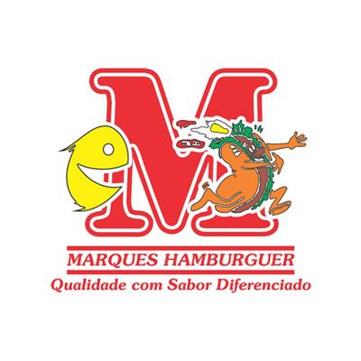Marques Hambúrguer – Unidade Braz Leme