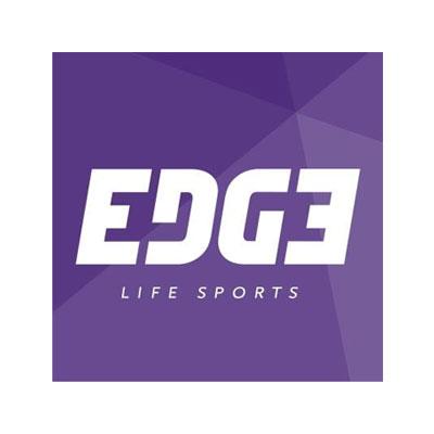 EDGE LIFE SPORTS