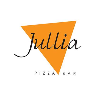Julia Pizza Bar