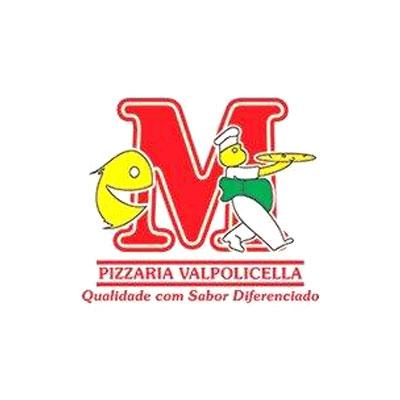 Pizzaria Valpolicella
