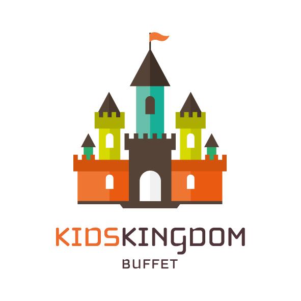 Buffet Kids Kingdom