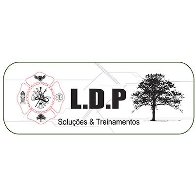 LDP Soluções  – Cursos e Treinamentos