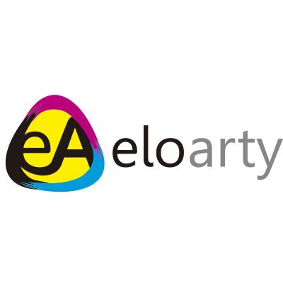 ELOARTY