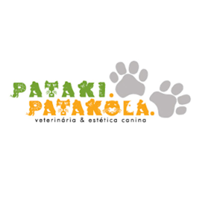 Petshop Pataki Patakola