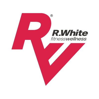 Academia R.White